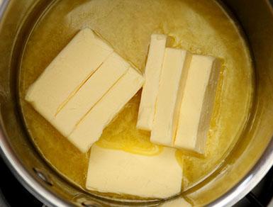 toplenoe-maslo